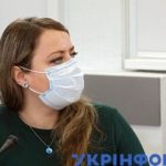 stock-photo-quotkrugliy-stilquot-na-temu-quotseriya-fahovih-obgovoren-quotzahist-prav-u-vischiy-osvitiquot-v-ukrinformi-405699