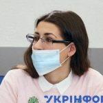 stock-photo-quotkrugliy-stilquot-na-temu-quotseriya-fahovih-obgovoren-quotzahist-prav-u-vischiy-osvitiquot-v-ukrinformi-405706