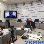stock-photo-quotkrugliy-stilquot-na-temu-quotseriya-fahovih-obgovoren-quotzahist-prav-u-vischiy-osvitiquot-v-ukrinformi-405710
