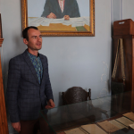 кабінет Франка